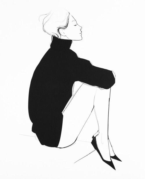 calm-woman-4