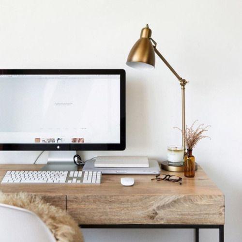 Искате ли да работите от дома си и да сте перфектни?