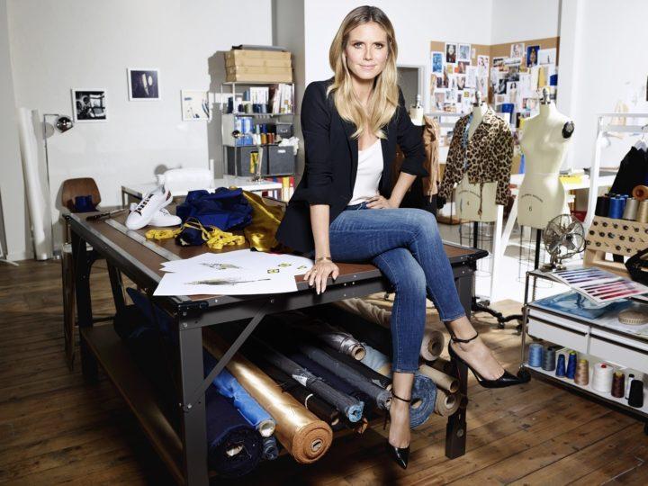 Lidl ще участва на Седмицата на модата в Ню Йорк