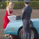 Видео: продължение на коледния филм на Prada