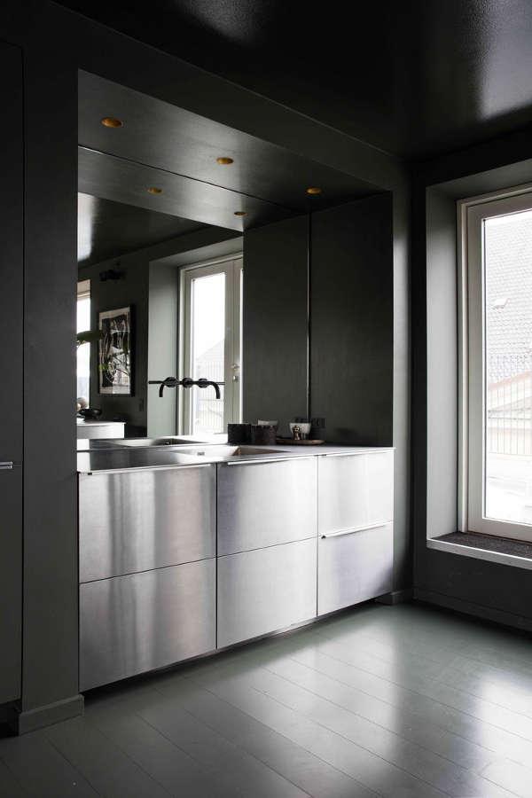 interior Copenhagen (1)