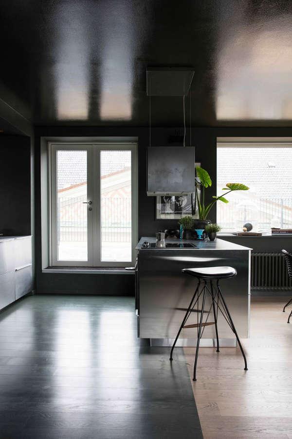 interior Copenhagen (11)