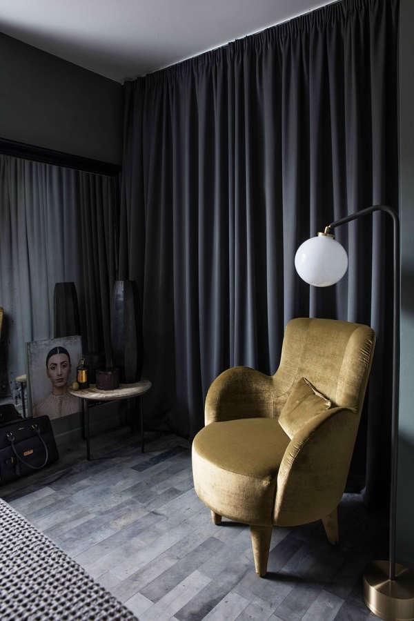 interior Copenhagen (3)