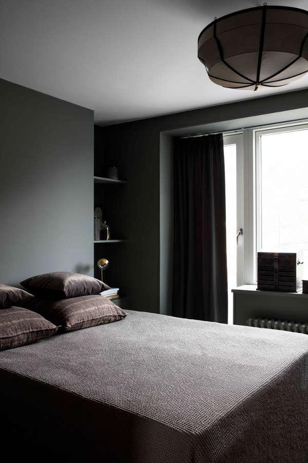 interior Copenhagen (4)