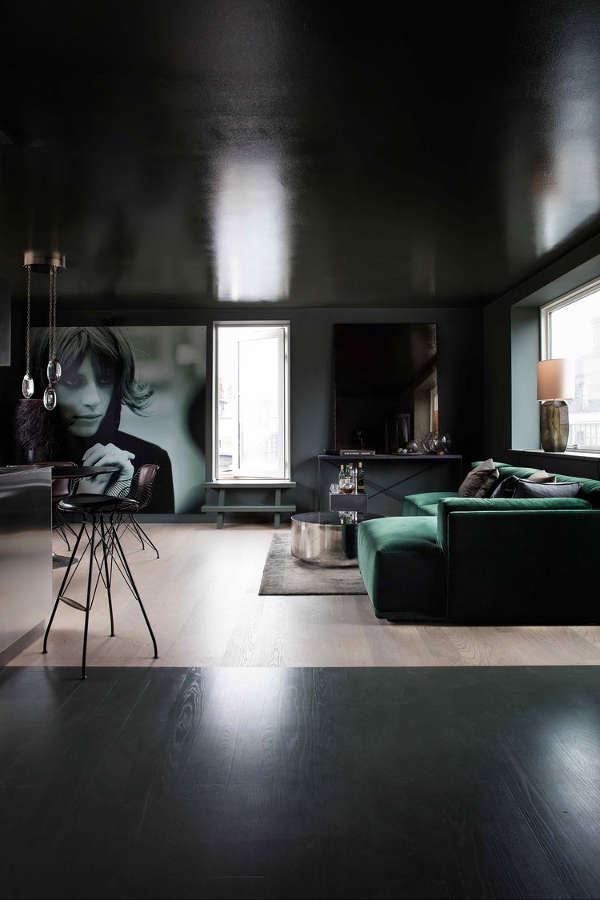 interior Copenhagen (5)