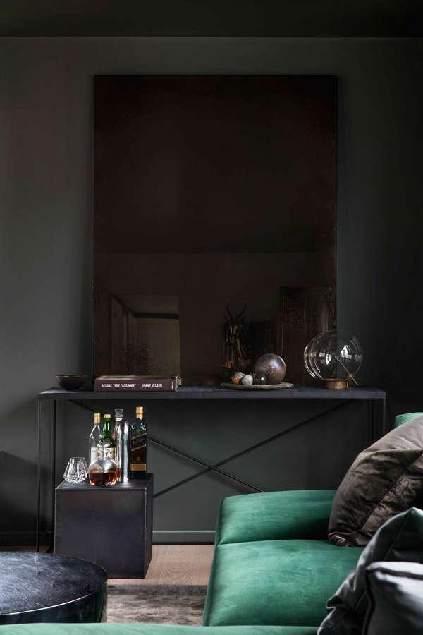 interior Copenhagen (6)