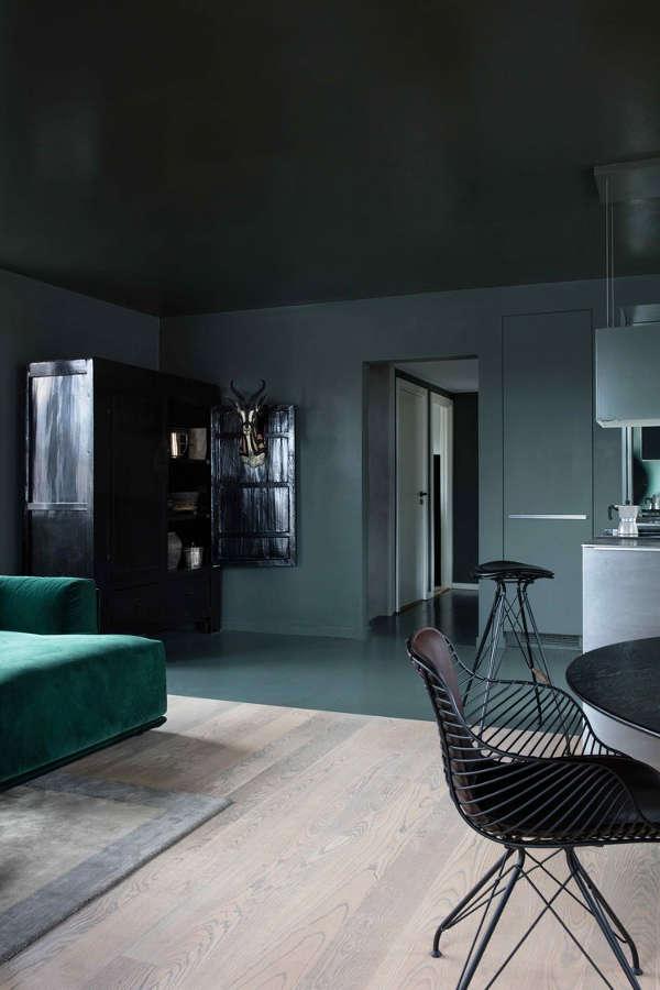 interior Copenhagen (7)