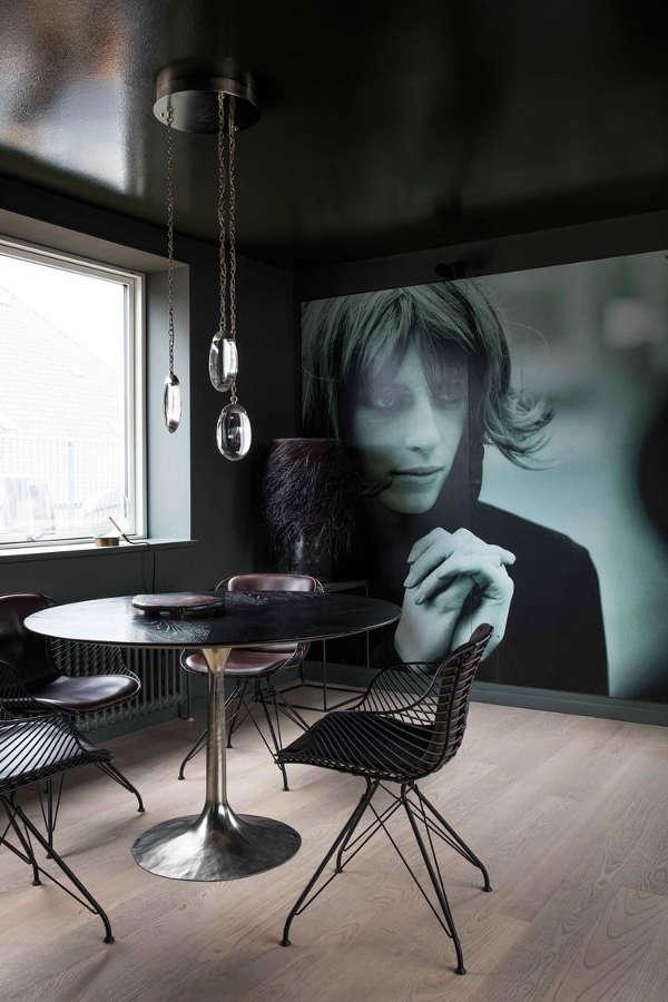 interior Copenhagen (9)