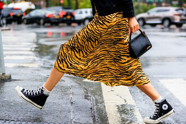 Animal print street trend (10)