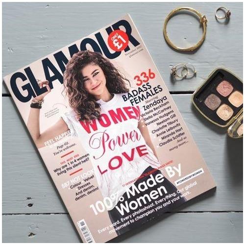 Glamour_USA 1