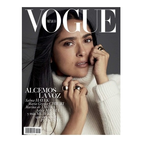 Vogue Latin America_1