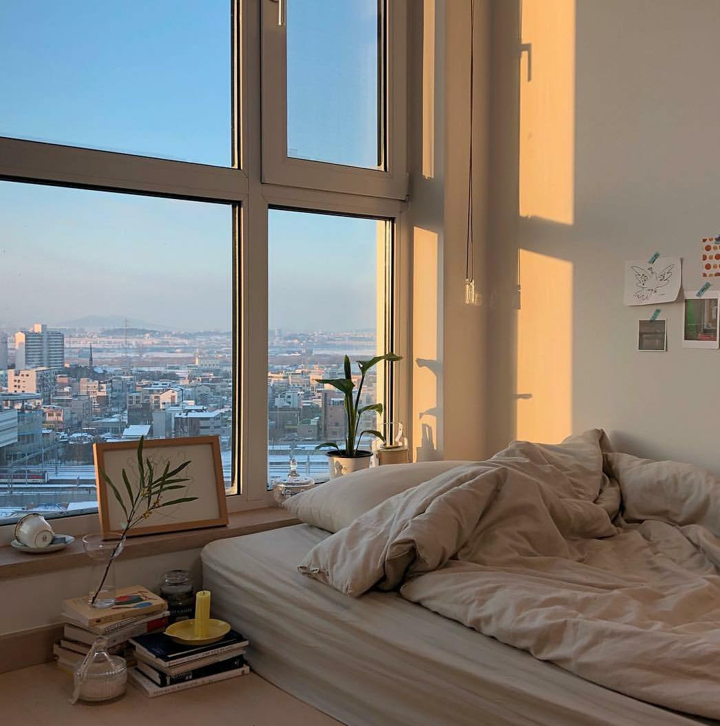 minimalism (1)