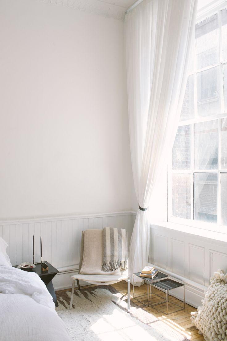 minimalism (3)