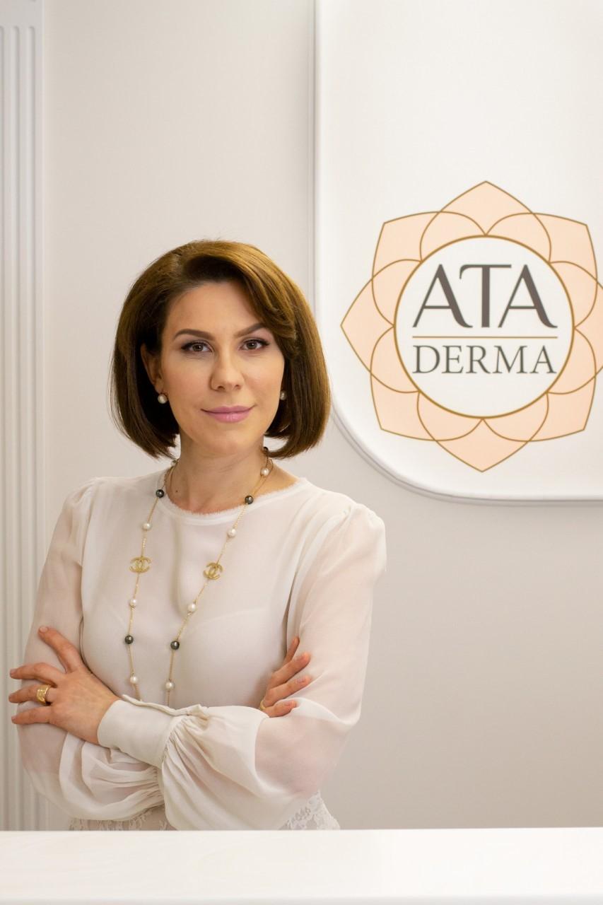 dr Atanasova_Ataderma_Plovdiv (2)