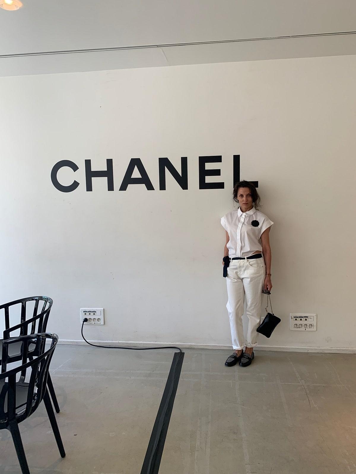 6_CHanel loundge (1)