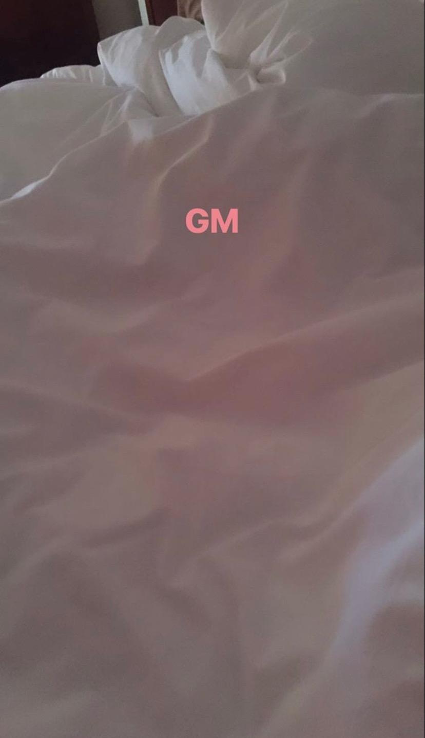IMG_1853