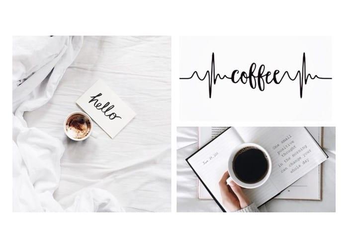 Кафе? Има 10 по-добри начина да се събудим