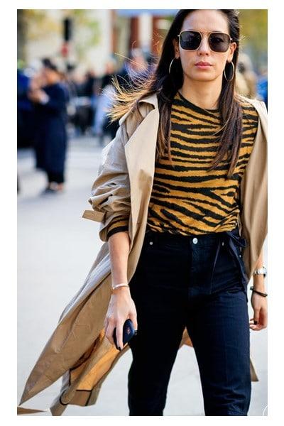 Animal print street trend (11)