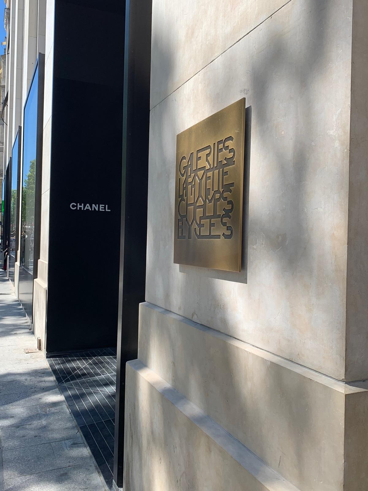 19_Chanel boutique (2)