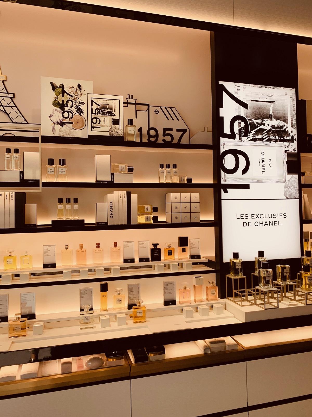 20_Chanel boutique (3)
