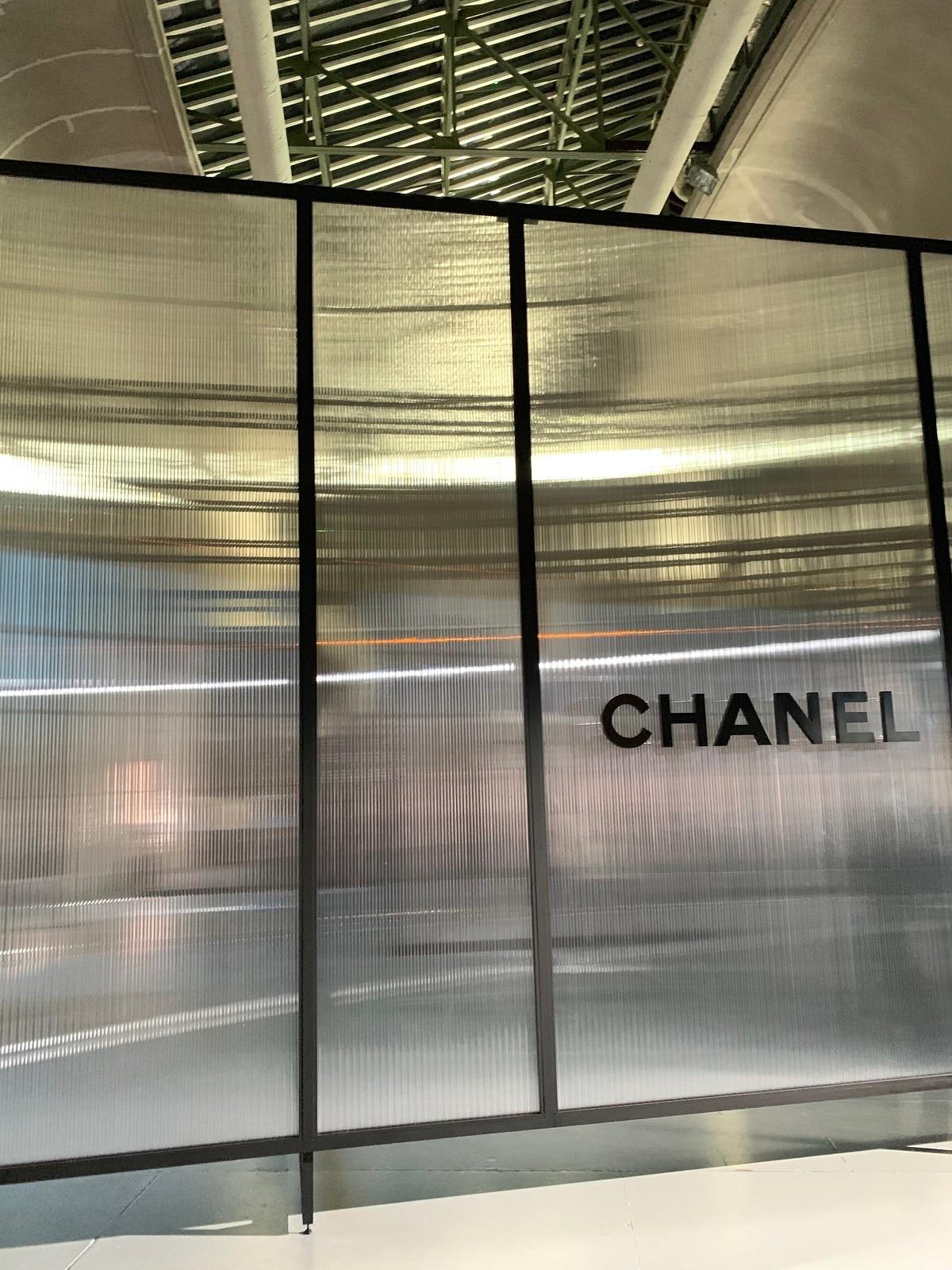 9_Chanel art (2)