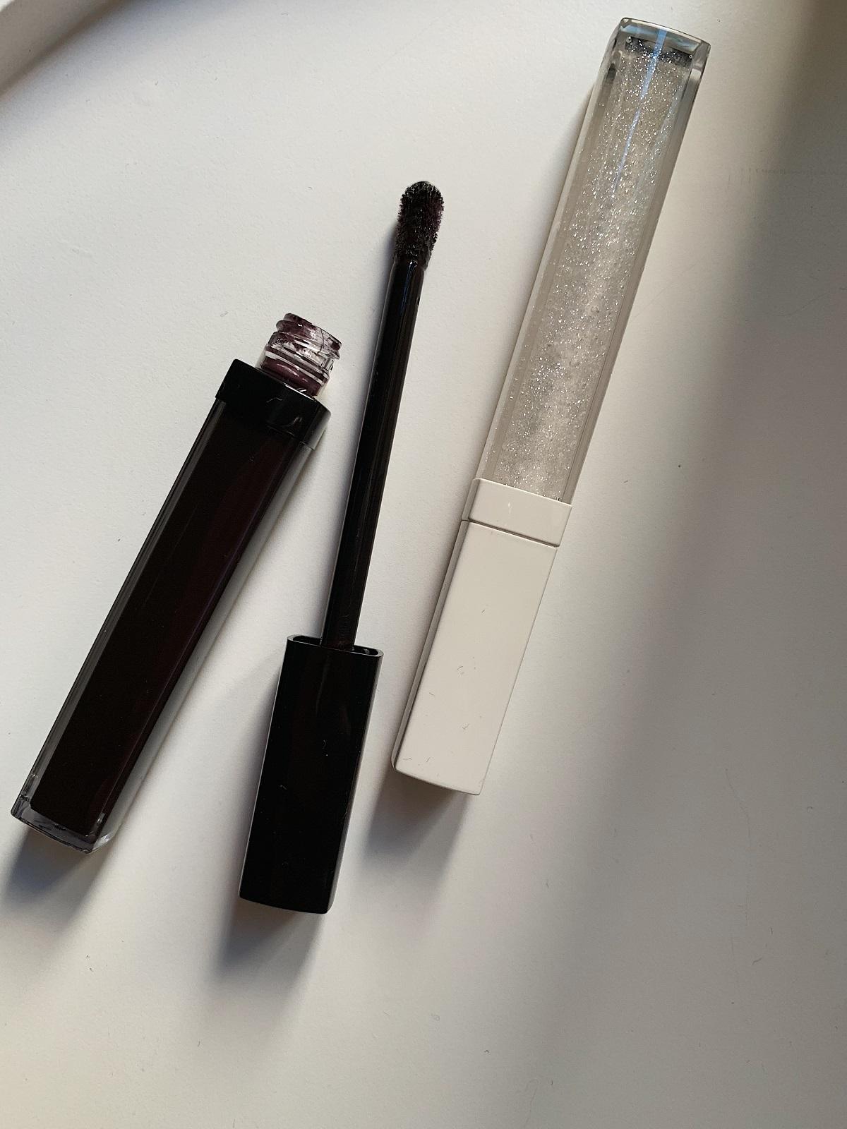 chanel products Noir et Blanc Chanel (8)